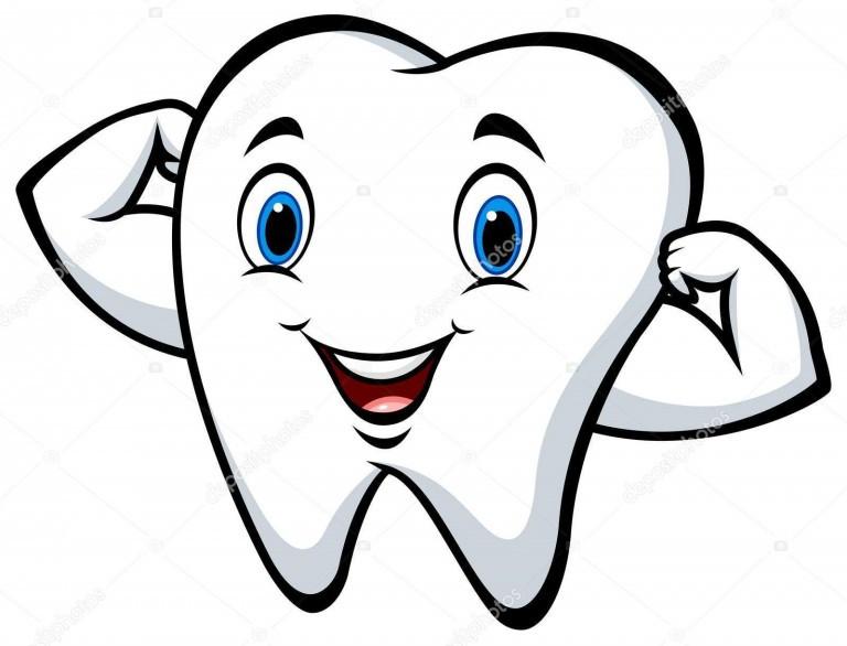 Scope Of Homoeopathy In Dentistry