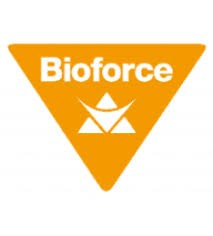 Bioforce Blooume 206 Lavender coconut homeopathic oil