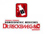 Dr. Reckeweg Homeopathy Medicine