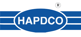 Hapdco Homeopathy Medicine