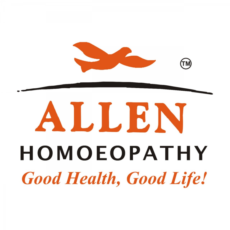 Allen Homeopathy Medicine