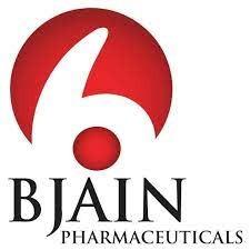 B Jain Homeopathy Medicine
