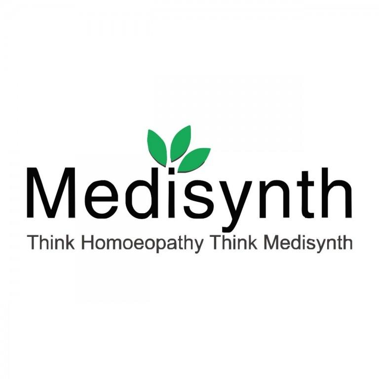 Medisynth Homeopathy Medicine