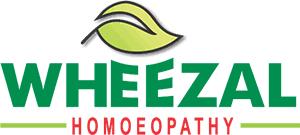 Wheezal Homeopathy Medicine