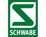 Willmar Schwabe Germany Homeopathy Medicine