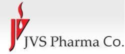 JVS Homeopathy Medicine