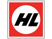 Hahnemann Laboratory (HL) Calcutta Homeopathy Medicine
