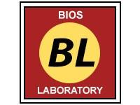 Bios Laboratory (BL) Homeopathy Medicine