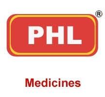 Parul Homoeo Laboratories (PHL) Homeopathy Medicine