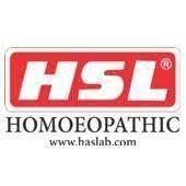 HSL Homeopathy Medicine