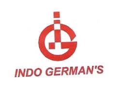 Indo German Homeopathy Medicine