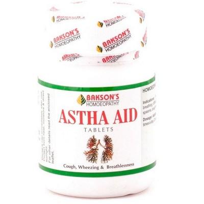 Astha Aid Tablet