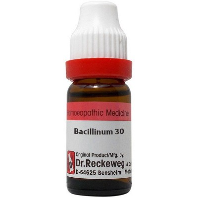 Bacillinum