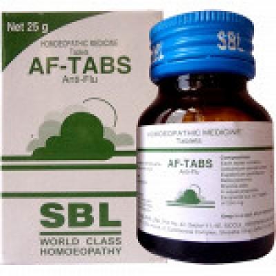 AF-Tabs