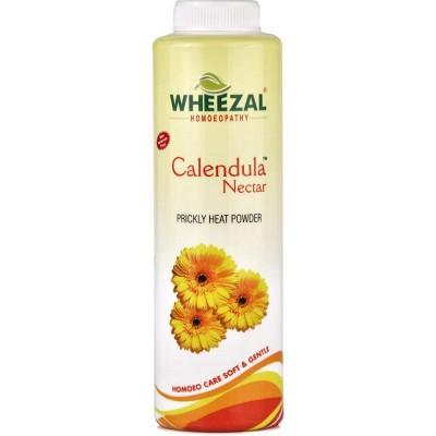 Calendula Nectar Powder