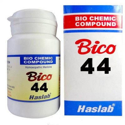 HSL Bico 44 Cataract (20 gm)