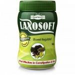 Hapdco Laxosoft Laxative Powder (100 gm)