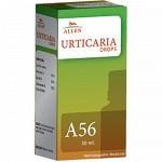 Allen A56 Urticaria Drop (30 ml)