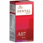 Allen A7 Dental Drop (30 ml)