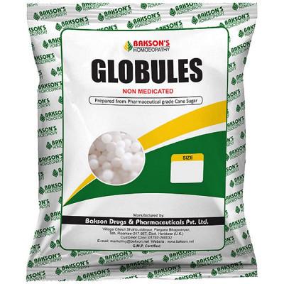 Bakson's Globules No 30 (450g)
