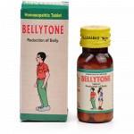 Bios Laboratory (BL) Bellytone Tablet (25 gm)