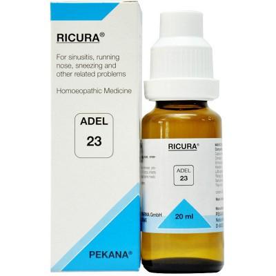 Adel 23 (Ricura) (20ml)