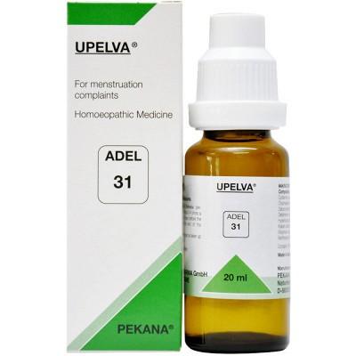 Adel 31 (Upelva) (20 ml)