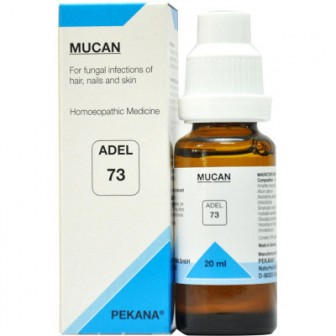 73 (MUCAN) (20 ml)