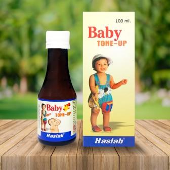 Baby Tone Up (100 ml)