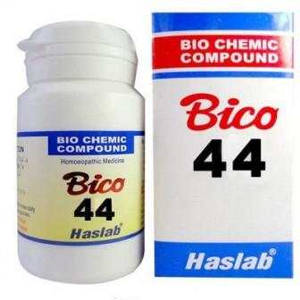 Bico 44 Cataract (20 gm)