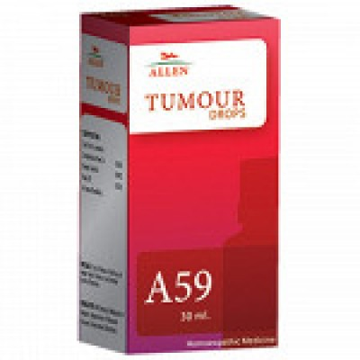 A59 Tumour Drop (30 ml)