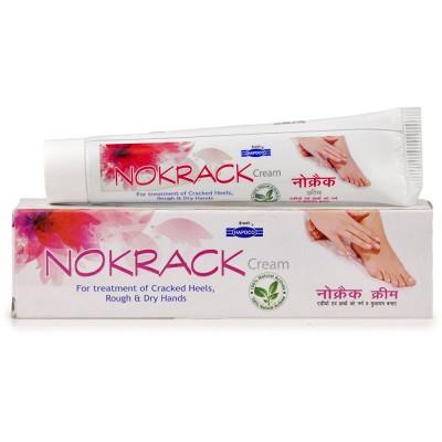 Nokrack Cream (25 gm)