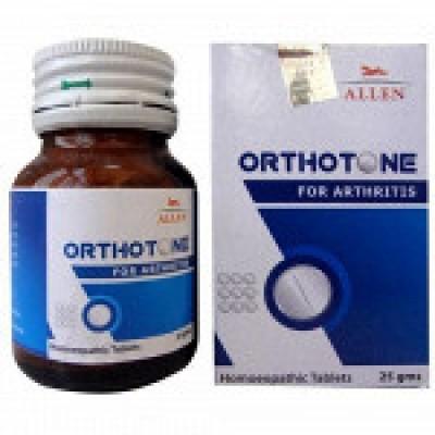 OrthoTone Tablet (30 ml)