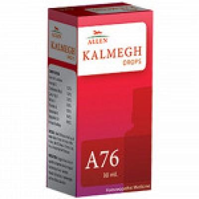 A76 Kalmegh Drop (30 ml)