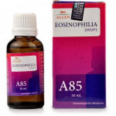 A85 Eosinophilia Drop (30 ml)