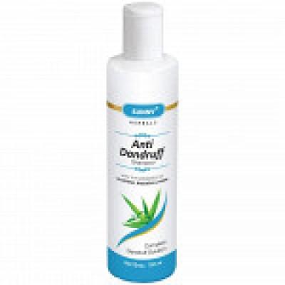 Sunny Anti Dandruff Shampoo (150 ml)