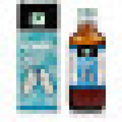 Astharex-Syrup (100 ml)