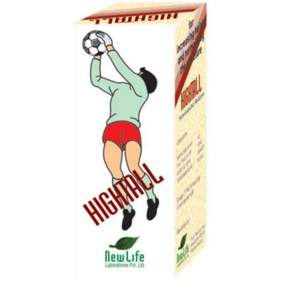 Hightall (25 gm)