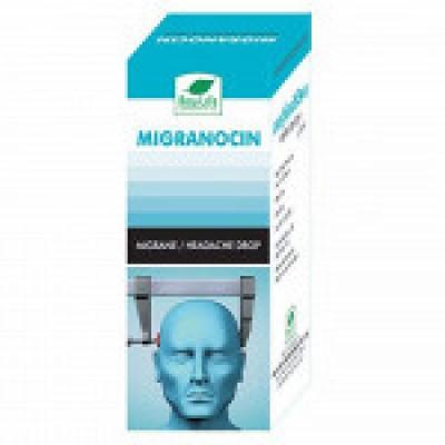 Migrainocin-Drops (30 ml)
