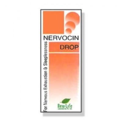 Nervocin-Drops (30 ml)