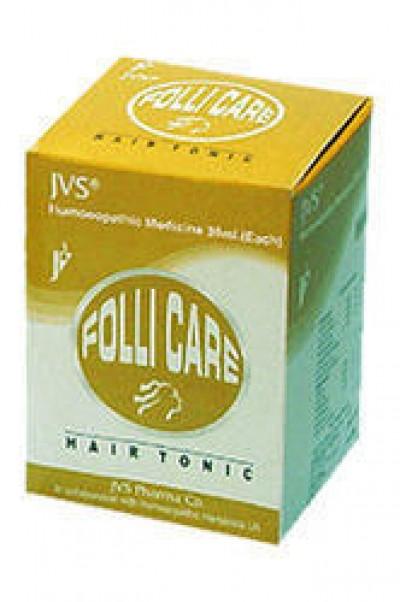 Follicare Drops (30 ml)