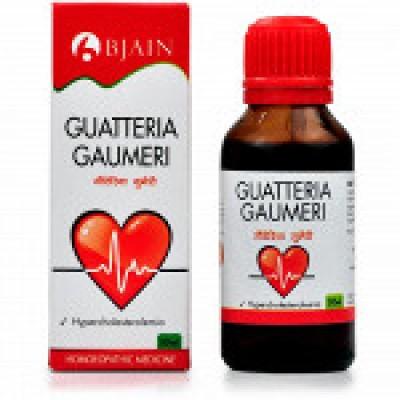 Guatteria Gaumeri Drops (30 ml)