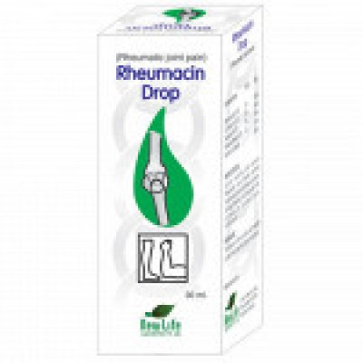 Rheumacin Drops (30 ml)