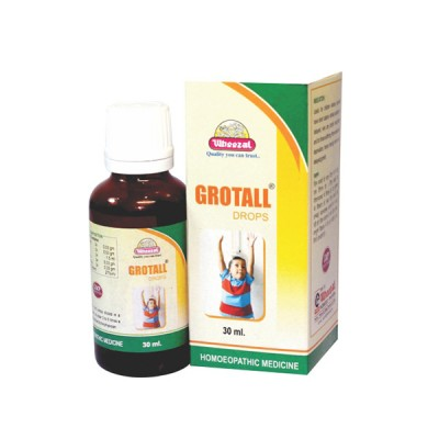 Grotall (30 ml)