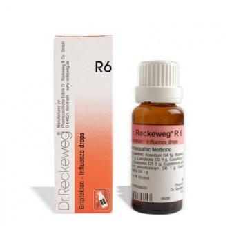 R6 Gripfektan (22 ml)