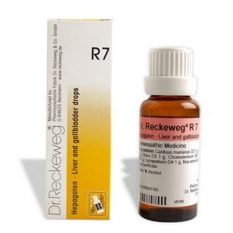 R7 Hepagalen (22 ml)