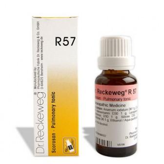 R57 (Scorosan) (22ml)