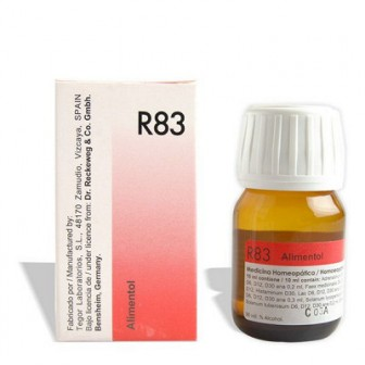 R83 (Alimentol) (30ml)