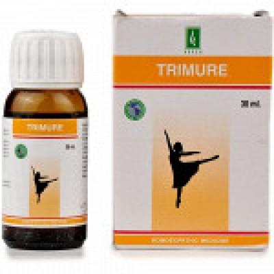 Trimure Drops (30ml)