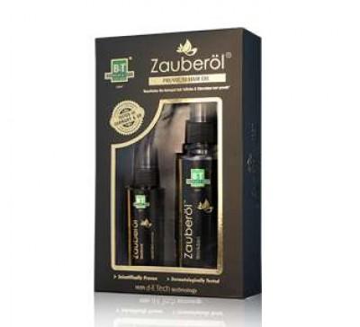 B&T Zauberol Oil (150 ml)